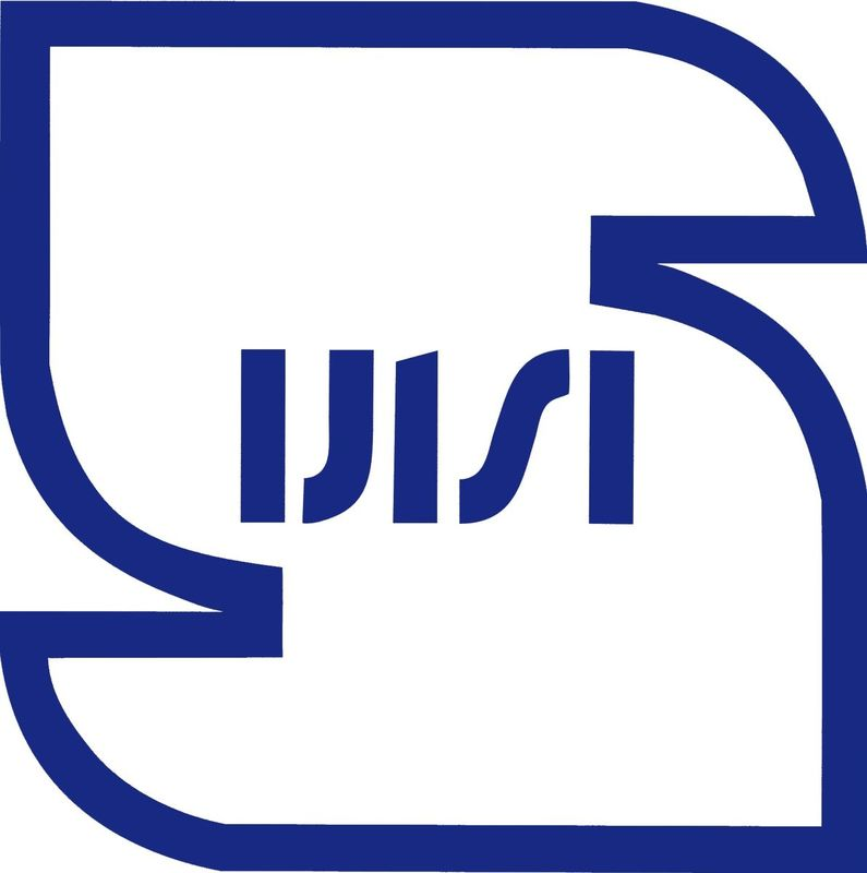 مفاد بسته حمایتی سازمان استاندارد در حمایت از کالای ایرانی منتشر شد