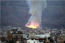 حمله توپخانهای به مواضع عربستان در «عسیر»/ دو سرباز سعودی کشته شدند