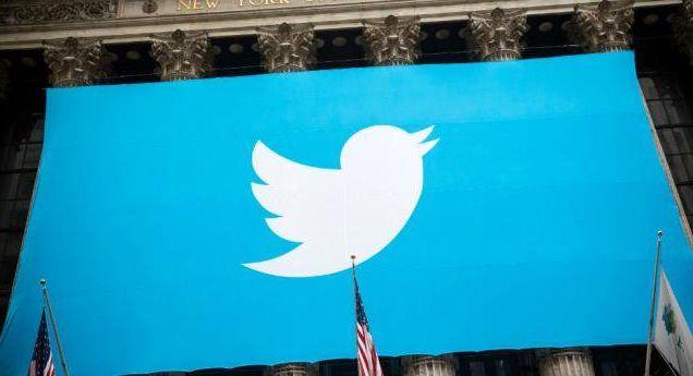 توئیت های رهبران جهان حذف نمی شد/ حضور دونالد ترامپ در توئیتر ادامه خوهد یافت
