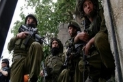 اعتراف فرمانده دفاع هوایی اسراییل به قدرت ایران