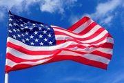 مقام های آمریکایی خواستار توقف حمله ترکیه به سوریه شدند