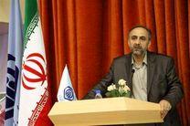 59درصد از جمعیت مازندران بیمه شده صندوق تامین اجتماعی هستند