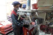 کیفیت محصولات دامی از هر مساله ای مهم تر است