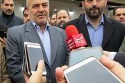 آغاز عملیات احیاء تالاب انزلی از هفته آینده