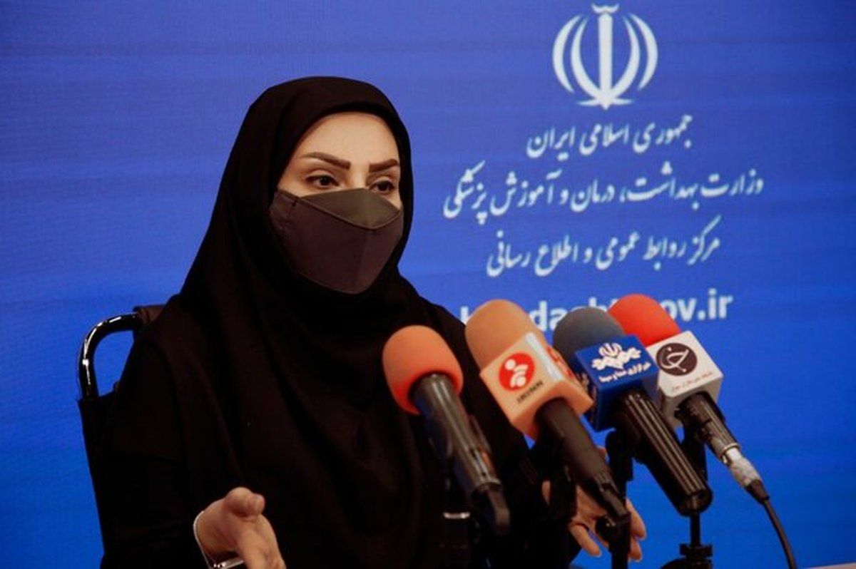 شروط تزریق دُز سوم واکسن کرونا در ایران اعلام شد