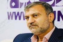 پیگیری مطالبات مردم هرمزگان از معاون وزیر نیرو