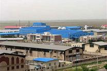 ارائه زمین رایگان برای تولیدکنندگان برق در شهرک صنعتی
