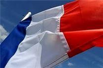 تمایل فرانسه به انجام مشورت های سیاسی مستمر با ایران درباره مسائل منطقه ای