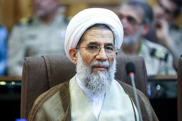 اظهارات رئیس سازمان عقیدتی سیاسی ارتش در تجدید میثاق با آرمان های امام (ره)