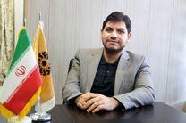 حضور کتابداران کردستانی در میان برگزیدگان پویش ملی هر کتابدار یک کتابخوان