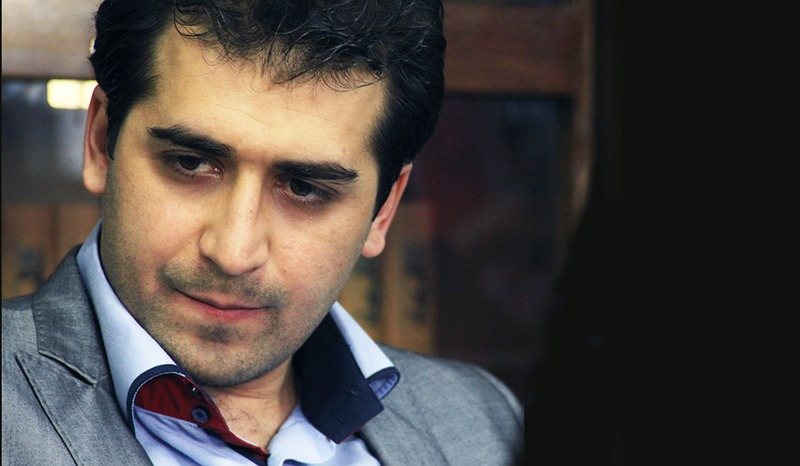 سید حمیدرضا برقعی مهمان امشب برنامه «حبالحسین»