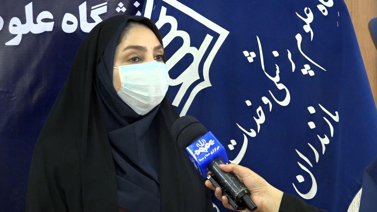 تزریق واکسنهای ایرانی پاستور و برکت از تیرماه در کشور