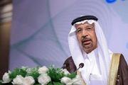 احتمال کاهش صادرات نفت عربستان در ماه ژانویه