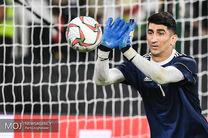 کانون هواداران پرسپولیس، بیرانوند و فدراسیون فوتبال ایران نامزد جوایز سالیانه AFC