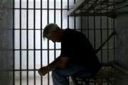 آزادی چهار زندانی جرایم غیر عمد در قشم