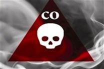 مسمومیت 152 نفر با گاز منوکسیدکربن در سال جاری در استان اصفهان