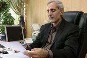 تاکنون 8355 فرصت شغلی در کرمانشاه ایجاد شده است