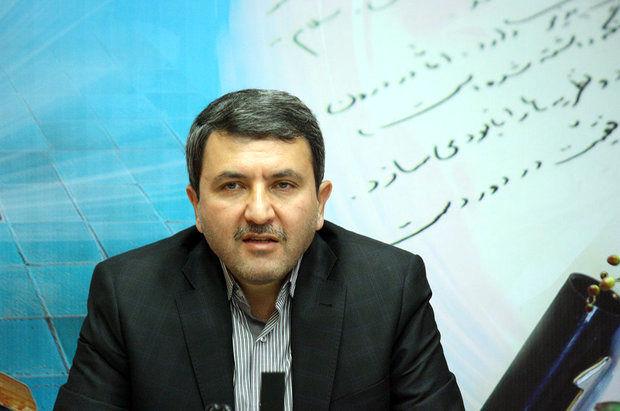 دانشگاه علوم پزشکی استان زنجان جزو دانشگاههای تیپ یک کشوری است