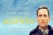 دانلود زیرنویس فیلم Welcome to Marwen 2018