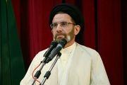 ملت ایران پای انقلاب ایستادهاند/ سپاه و ارتش، فدایی ملت هستند