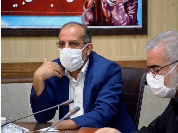 اشتغال پایدار مددجویان کمیته امداد مورد پیگیری رییس مجمع نمایندگان یزد
