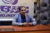 دلایل تعطیلی یکی از کارخانه های مونتاژ پیانوی ایران/ تخریب همکاران مشتری را از خرید منصرف می کند
