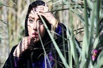 آغاز اکران فیلم سینمایی «ماهورا» از ۱۱ مهر در سینما استقلال