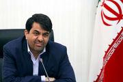 کنگره شهدای استان یزد فرصتی برای ترویج فرهنگ والای شهادت است