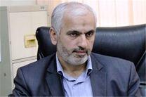 خلیج گرگان در دستور کار شورای حفظ بیت المال گلستان قرار گرفت