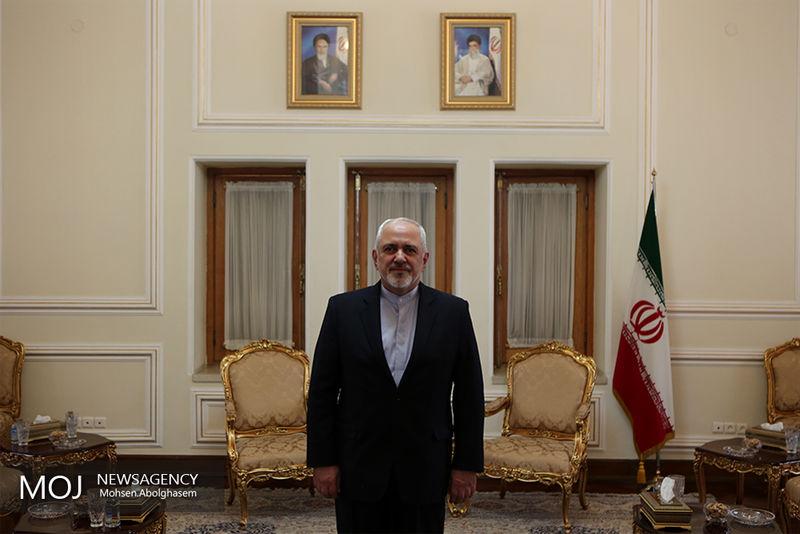 ایران کماکان در دسترسترین، پایدارترین و امنترین شریک است