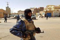کارگران تونسی شاغل در لیبی ربوده شدند