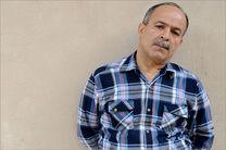 غلامرضا رمضانی و فیلمسازی در اسپانیا برای مخاطب بزرگسال! / وضع سینمای کودک، اسفبار است