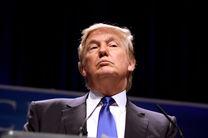 آمریکا در حال تغییر است، ترامپ مراقب باش