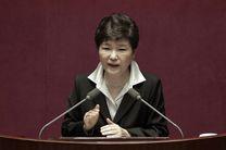 دادستانهای کره جنوبی مشارکت پارک گئون های در رسوایی فساد را تایید کردند
