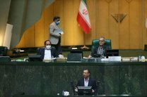 مغایرتی در برنامه ارائه شده وزیر پیشنهادی جهاد کشاروزی ندیدیم