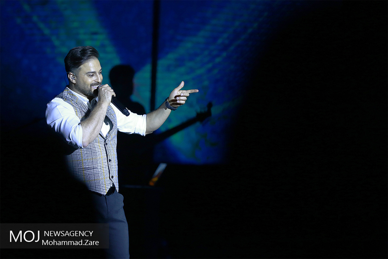 قیمت بلیت کنسرتهای پس از ماه رمضان اعلام شد