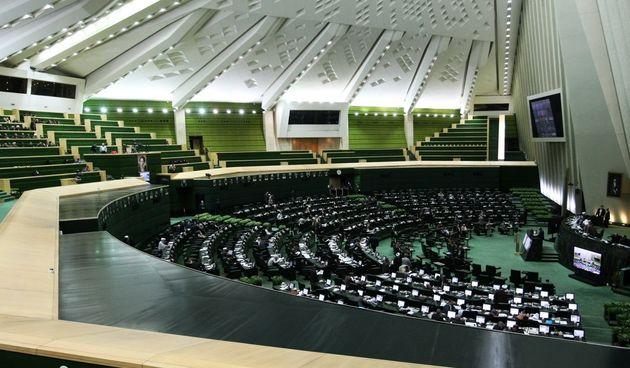 ناظران مجلس در شورای نظارت بر صدا و سیما وکارگروه تعیین مصادیق مجرمانه تعیین شدند