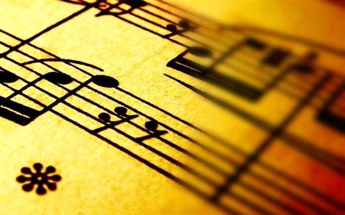 انتشار آلبوم موسیقی قصه وفا