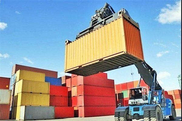 ابلاغ بخشنامه نرخ صفر و معافیت های مالیات بر درآمد صادراتی