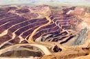 ادامه اختلاف سازمان محیط زیست و وزارت صنعت بر سر معدنکاری
