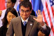 ژاپن: برای امضای معاهده صلح با روسیه نیاز به انعطاف است