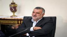 اعتراف وزیر کشاورزی به تصمیم عجولانه در مورد ممنوعیت صادرات محصولات کشاورزی