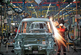 استاندارد سوختی 8 خودرو رد شد/ترفند خودروسازان داخلی برای دور زدن استانداردها
