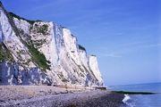 کشف فسیل ۲.۷ میلیون ساله گرد و غبار کهکشانی در انگلیس