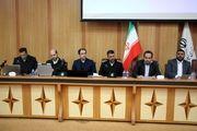 جنگ ترکیبی استراتژی جدید آمریکا علیه ایران/هوشمند سازی اشیاء یک تهدید برای کشور