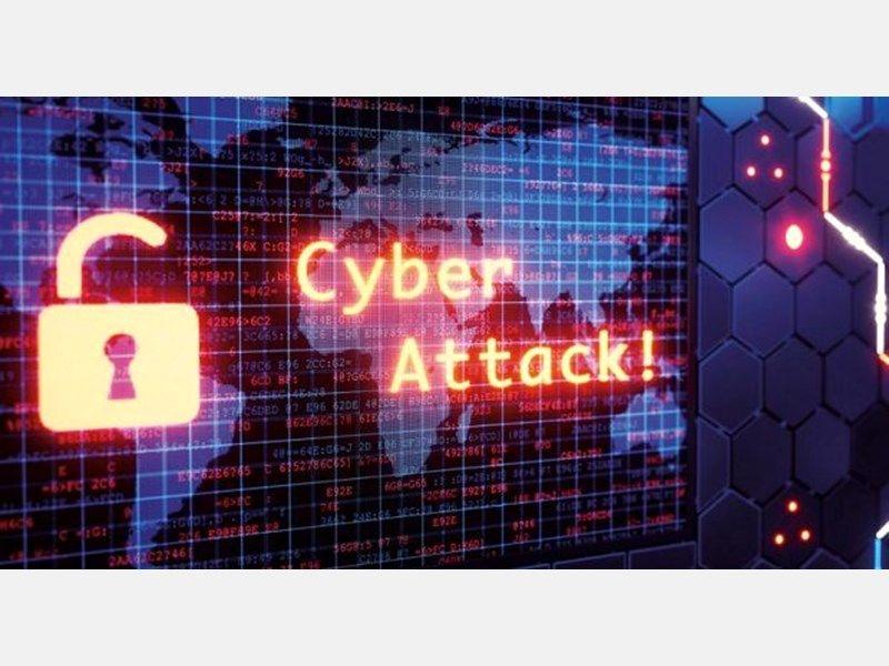 حمله سایبری موفقی به تاسیسات نفتی صورت نگرفته است