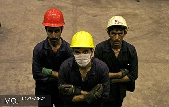 کارگر بروجردی امسال از کارفرمایان خود شکایت کرده اند