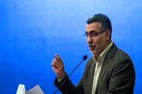 حداقل ۵۰ میلیون دوز واکسن نیاز داریم/ نتایج خوب واکسن های ایرانی در تست حیوانی