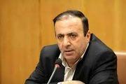 طرح توسعه میدان نفتی آذر توسط رئیس جمهور به بهره برداری می رسد