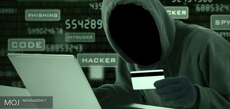جدیدترین باجگیرهای سایبری را بشناسید
